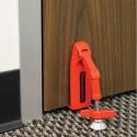 DoorJammer Portable Door Security Device