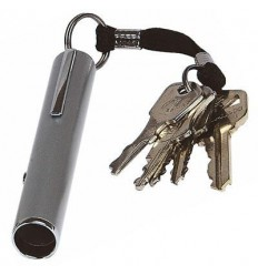 Electronic Pocket Whistle 120db