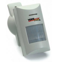 Voice Alert Wireless Transmitter Module VA-6000T