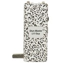 Stun Master L'il Guy Animal Print 12 Million Volt Stun Gun