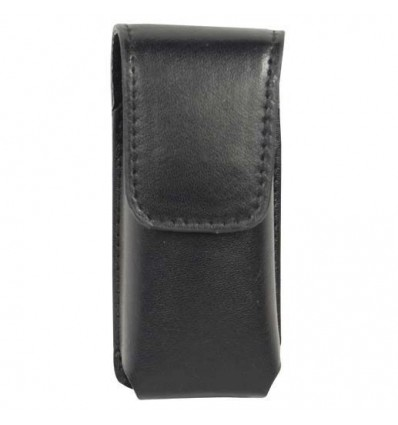 Leatherette Holster for Runt Stun Guns
