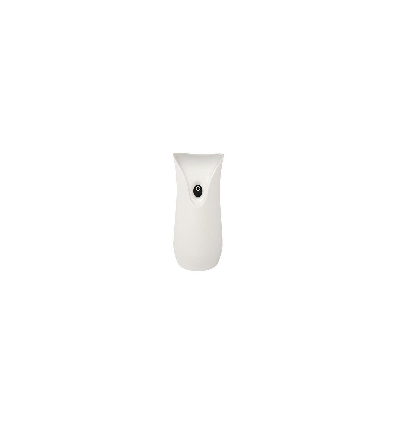 Air Freshener Color Hidden Spy Camera Nanny Cam with DVR - FingerEze