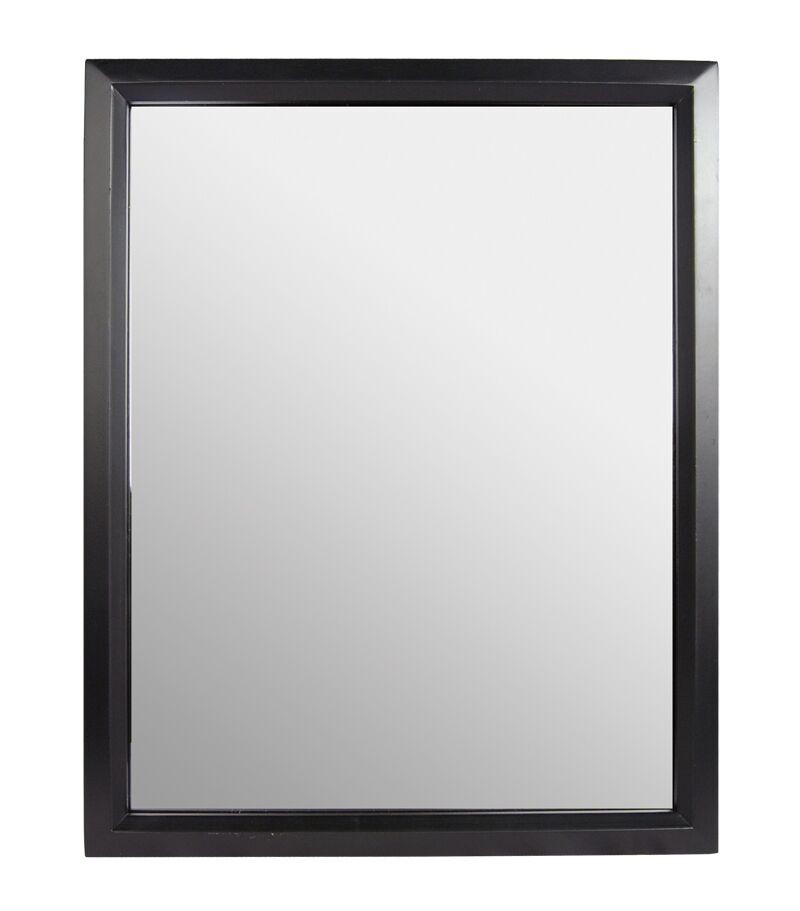 Color Mirror Hidden Camera With Dvr And Black Frame Fingereze