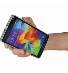 12,000,000 Volt Smart Phone Stun Gun