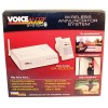 Voice Alert VA-6000S Alarm/Annunciator System