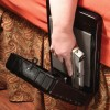Arms Reach Defender Bedside Biometric Gun Safe
