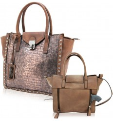 Cameleon Freya Concealed Carry Purse