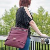 Cameleon Aphrodite Concealed Carry Purse