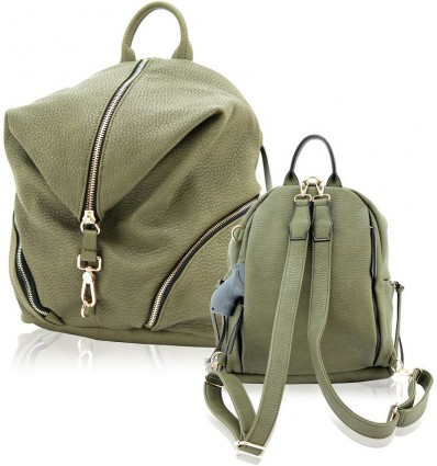 Cameleon Aurora Concealed Carry Purse