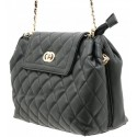 Cameleon Coco Black Concealed Carry Purse