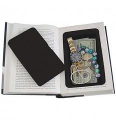 Book Hidden Diversion Safe